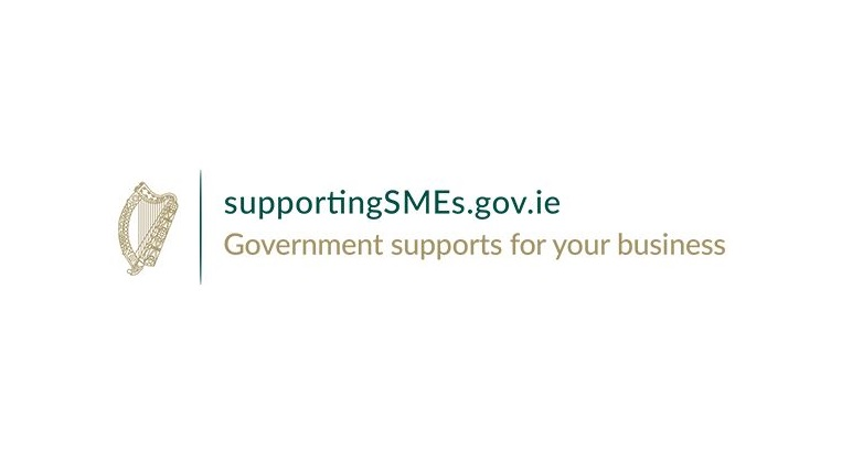 Description for Supporting SME Tool